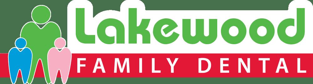 Lakewood Family Dental